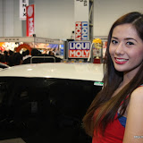 philippine transport show 2011 - girls (153).JPG
