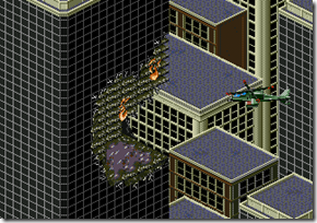 519909-urban-strike-genesis-screenshot-new-york-city-the-twin-towers