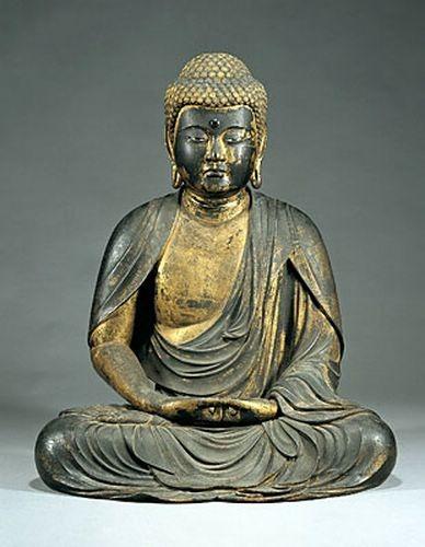 tuong-phat-adida-nhat-ban (14)