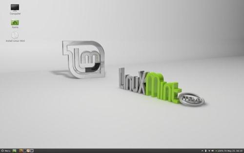 linux-mint-13-review-1
