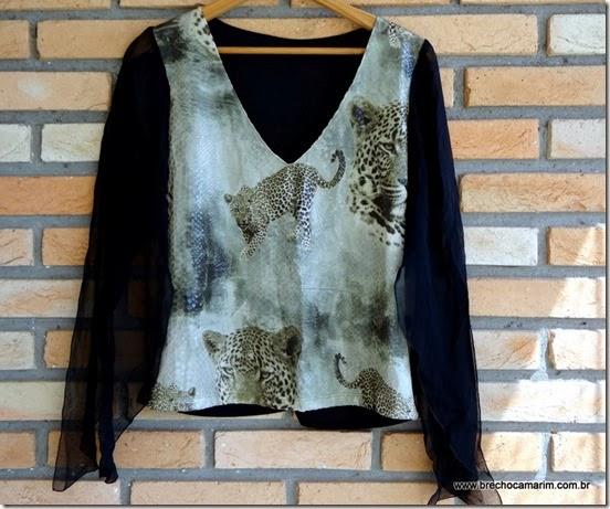 blusa fera -003