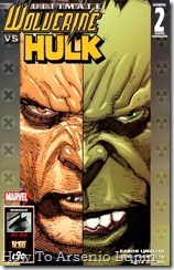 P00003 - Ultimate Wolverine vs Hulk v2005 #2 - Part 2 of 6 (2006_2)