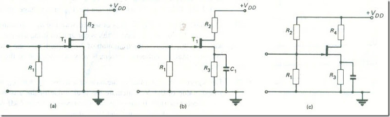 Multi-stage Amplifiers 5