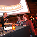 quizm007_klein.JPG