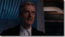 Doctor Who - 3509 -16