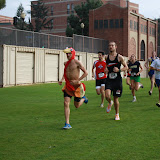 2012 Chase the Turkey 5K - 2012-11-17%252525252021.03.08.jpg