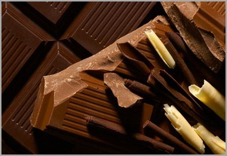 1-chokolad_6931519 - copia - copia - copia