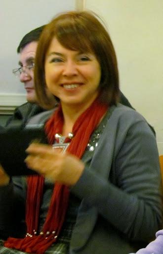 Tatyana Serman.jpg
