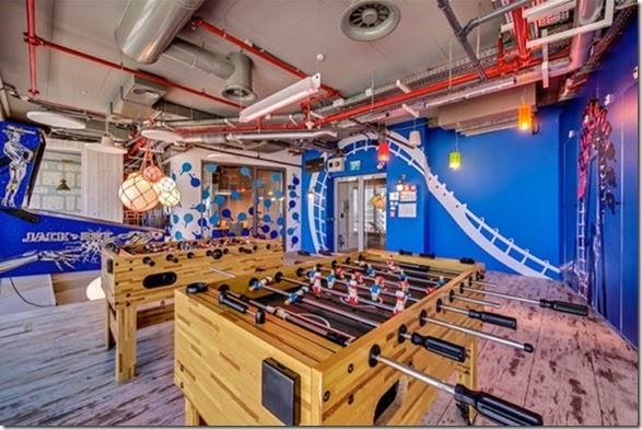 google-office-israel-014