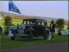 1997.10.05-022 Morris Isis Saloon 1931