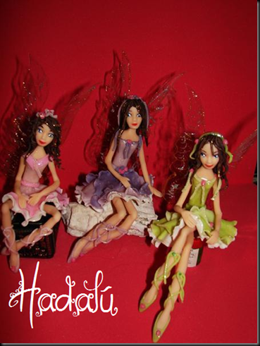 artesanías-hadalú-01