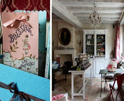 mmmaisondegustavekikette-interiors.blogspot