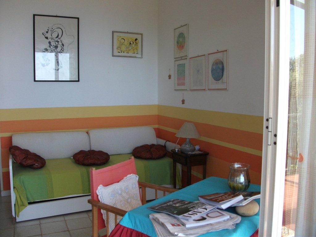 Appartement de vacances Roverella 2 (734999), Cefalù, Palermo, Sicile, Italie, image 10