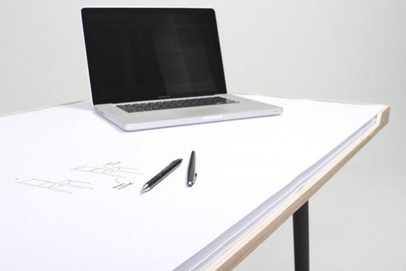 My-Desk_04.jpg