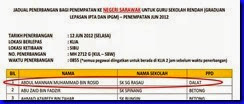 IMG-20140526-WA0033