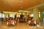Фото 11 Erma Hotel