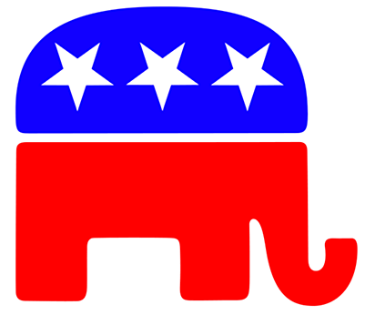 Republican-logo