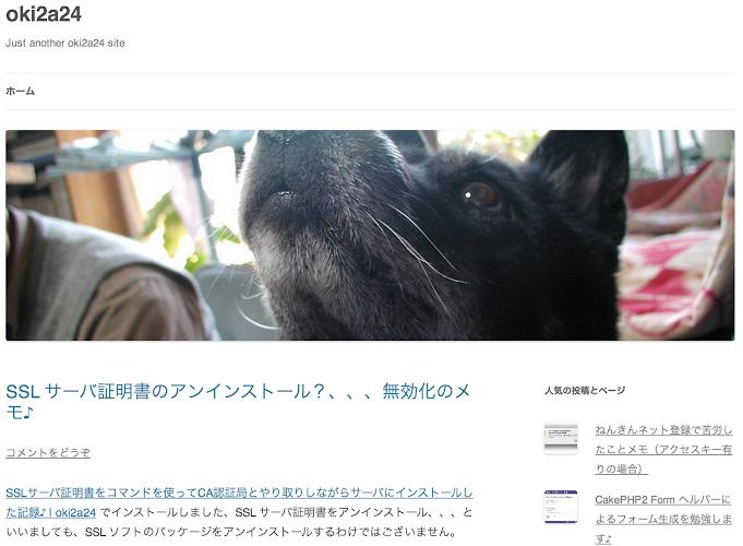 スクリーンショット 2013-07-06 11.25.04.png