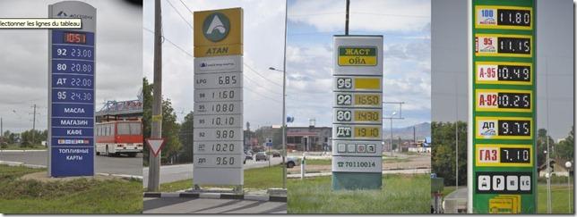 08-27 prix carburants