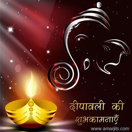 Happy-Diwali-121