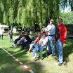2012-07-22-Vereinsfest-2012-07-22-16-59-18.JPG