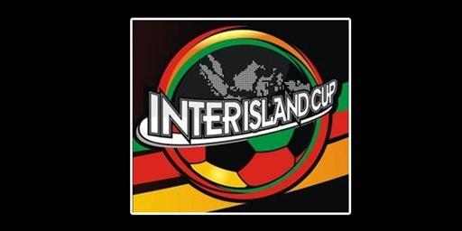 inter-island-cup