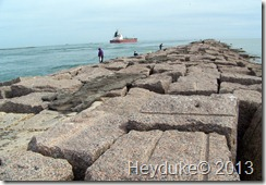 2013-01-21 Rockport Port A 011