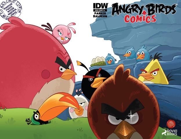 Angry_Birds_Comics_001_pag 01 FloydWayne.K0ala.howtoarsenio.blogspot.com