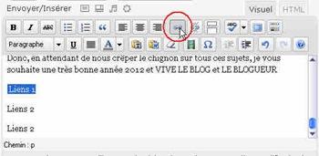 installer-wordpress-ajouter-lien-entrant_1