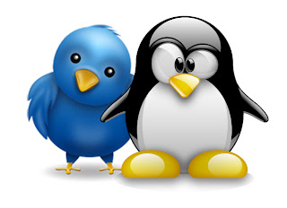 Twitter entra a far parte della Linux Foundation