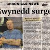 ChronicleNewsNov-13-2008.jpg