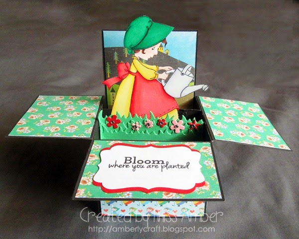 cc-designs-card-in-a-box