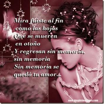 sin memora 1