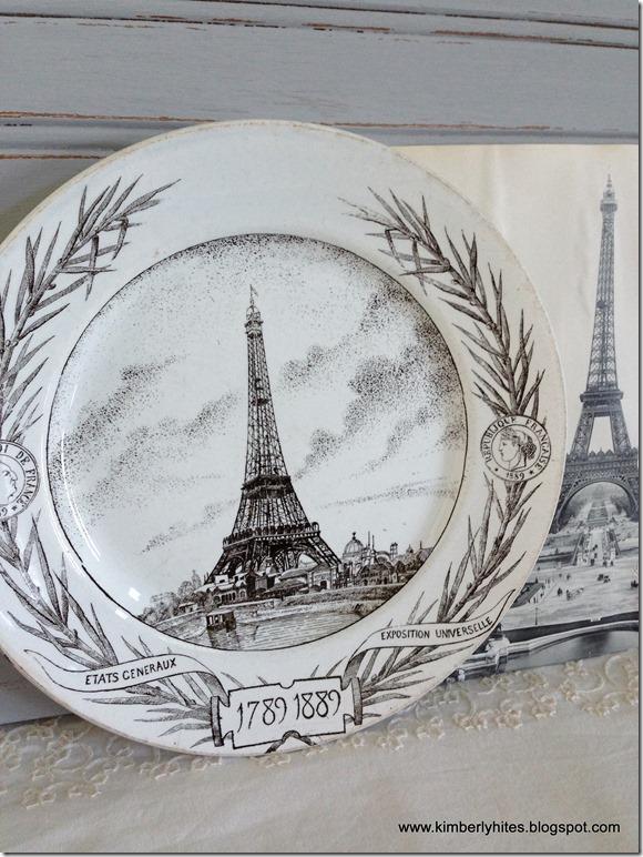 eiffel_vintage_plate