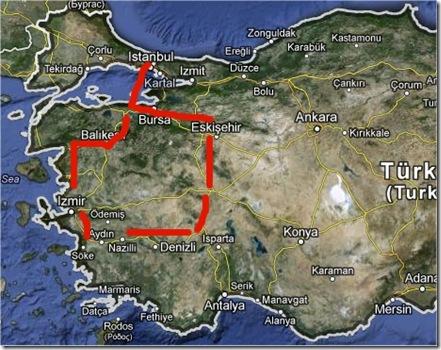 ruta turqua2