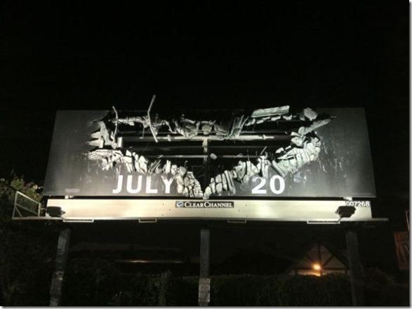 creative-advertising-billboards-5