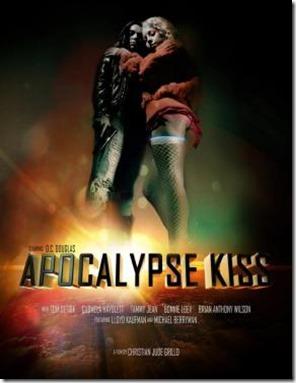 ApocalypseKiss