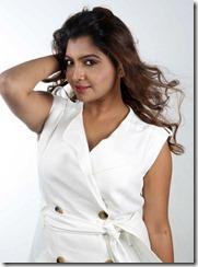 Kannada Actress Madhuri Photoshoot Stills