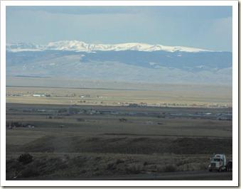Wyoming 7