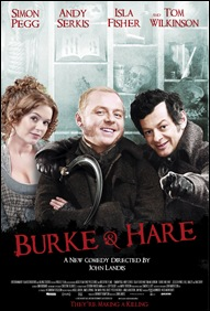 Burke_and_Hare_poster