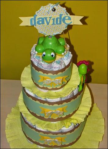 diaper cake Davide (13)