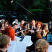 Concertband Leut 30062013 2013-06-30 032.JPG