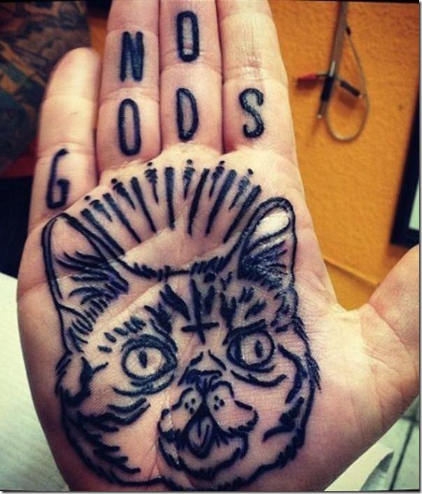 cool-cat-tattoos-3