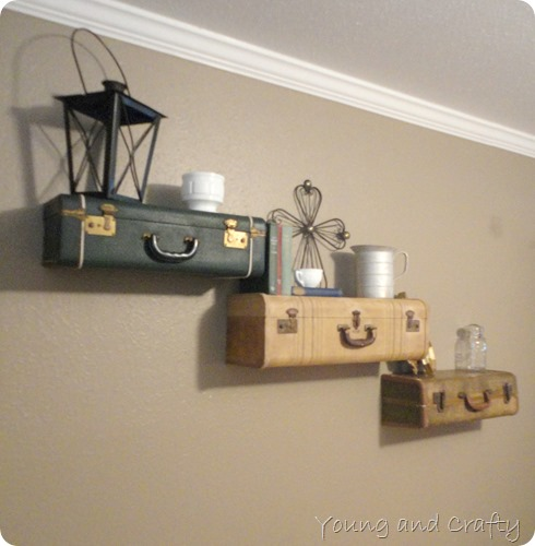 suitcase shelf 2