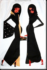 khaleejia_aghnag_fashion_design012