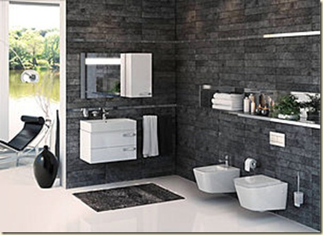 Muebles de Baños Ideal Standard9