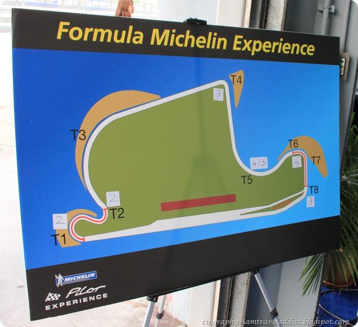 Michelin39