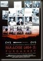 Paradise_Lost_3_Purgatory