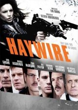 haywire
