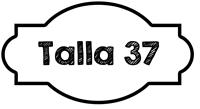 01 TALLA 37